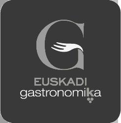 Euskadi Gastronomika
